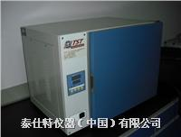 精密烘箱 TSF020