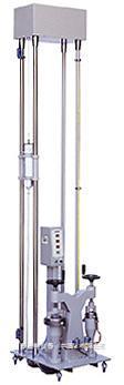耐水度測試儀 TSB043