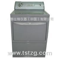 美國標準干衣機(Whirlpool) TSB002