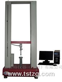萬能材料力學性能試驗機 TST-C1007A