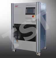 海绵压缩试验仪(家具检测仪)泡棉反复压缩试验仪/聚氨酯海绵压缩  TST-C1004