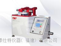 Taber耐磨試驗機(技術資料)/耐磨損測試儀,DIN耐磨試驗機 TSE-A017