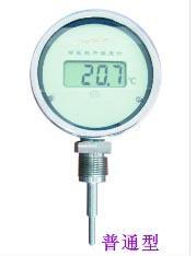 智能数字温度计 JD-100T