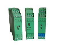 配电隔离器 JD196-PD
