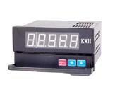 CD194U-1X1智能交流电压表 JD194U-1X1/CD194U-1X1