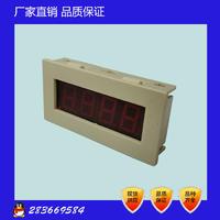 上海竟迪DM3A数显面板表/DM3A-DV200直流电压表 DM3A-DV/DA