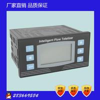 智能液晶显示仪 JD802-IH