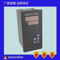 智能数字显示控制仪 WP-S803-02-23-HL-P-T上海仪表智能数显变送仪  WP-C803-02-23-HL-P-T