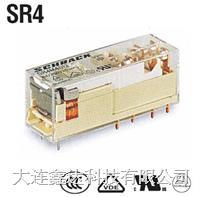 供应安全继电器SR4M4024,SR4M4048,SR4M4060,SR4M4110