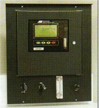 PPM级氧分析仪 GPR-1600P