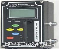 便携式微量氧分析仪 GPR-1100