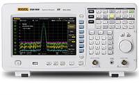 DSA1030频谱仪 DSA1030频谱仪