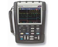 THS3000系列手持式隔离示波器
