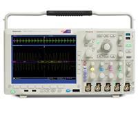 MSO/DPO4000B系列数字荧光示波器