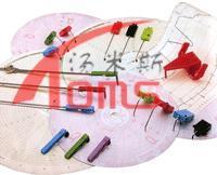 Graphic Controls记录纸CC-2559 CC-2559