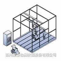 健身器材综合力量试验机 KHJS002A
