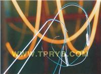 標準鉑銠30-鉑銠6熱電偶