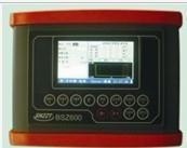 TS610高级分析仪/动平衡仪/数据采集器 TS610