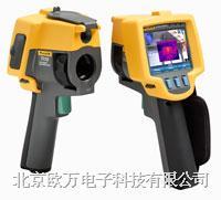 Fluke Ti25 热成像仪 Ti25