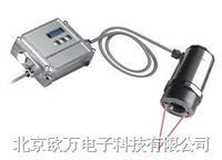 CTlaser1M2M高温分辨率红外测温仪 CTlaser1M2M