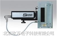 SC11红外测温仪线扫描器 SC11