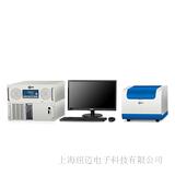 核磁共振岩心分析仪(12M)