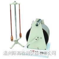 Y(B)301-II型电子式条粗测长器 Y(B)301-II型