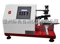 手套抗切割性能试验机/际高自主研发生产 JG021型