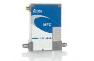 MASS-FLO系列金属密封质量流量控制器