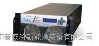 MKS电源-射频功率电源