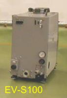 干式EBARA真空泵 EV-S20P EV-S50P EV-S100P EV-S200P