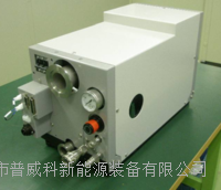 EBARA真空泵 EVS系列真空干泵