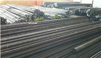 本厂专业生产直销420F不锈铁易切削棒