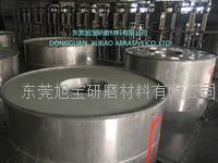 JIS標準碳化硅,GC微粉