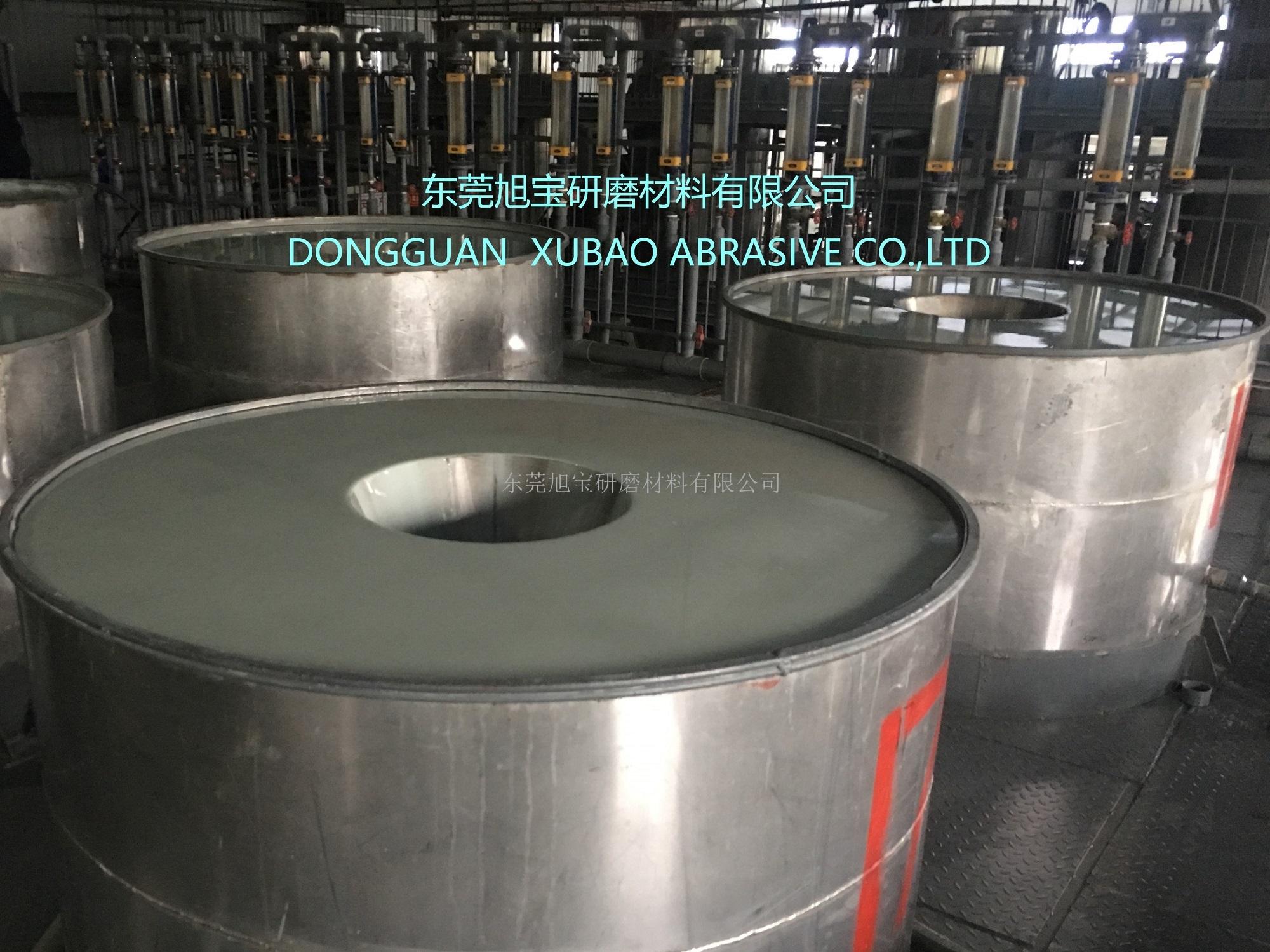 JIS标准碳化硅,GC微粉