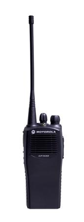 摩托罗拉GP-3688