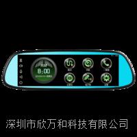 e道航8寸標准版+可視後拉 日本av不卡在线观看统一零售价:5980元