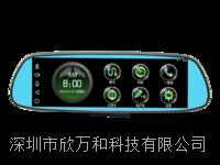 e道航8寸豪華版 日本av不卡在线观看统一零售价:6980元