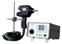 高压放电ESD模拟器 RTE-GDW80