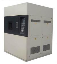 中山冷热冲击箱 RTE-60