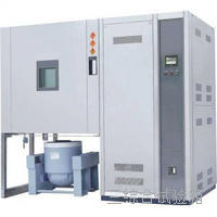 三综合试验箱_温湿度震动测试机