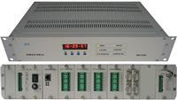 北斗卫星时间服务器 W9001