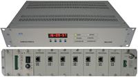 W系列GPS时钟 北斗校时设备 GPS时间同步系统 网络时钟 W9001
