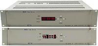 济南唯尚电子,专业提供标准时间同步时钟 W9005