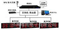 GPS授时产品,厂家直销,质优价廉! W9001