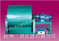 SM-500水泥试验小磨 SM-500
