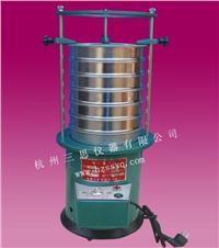 8411-200电动震筛机 8411-200