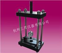 混凝土抗拔仪,钢筋握裹力试验仪 WG-1