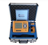 GTJ-RBL+钢筋保护层测定仪(扫描型) GTJ-RBL+