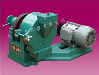 φ175环保型盘式研磨机 YP175
